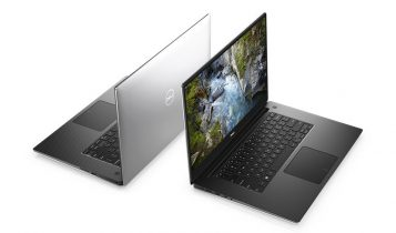 new dell xps 15 7590 review