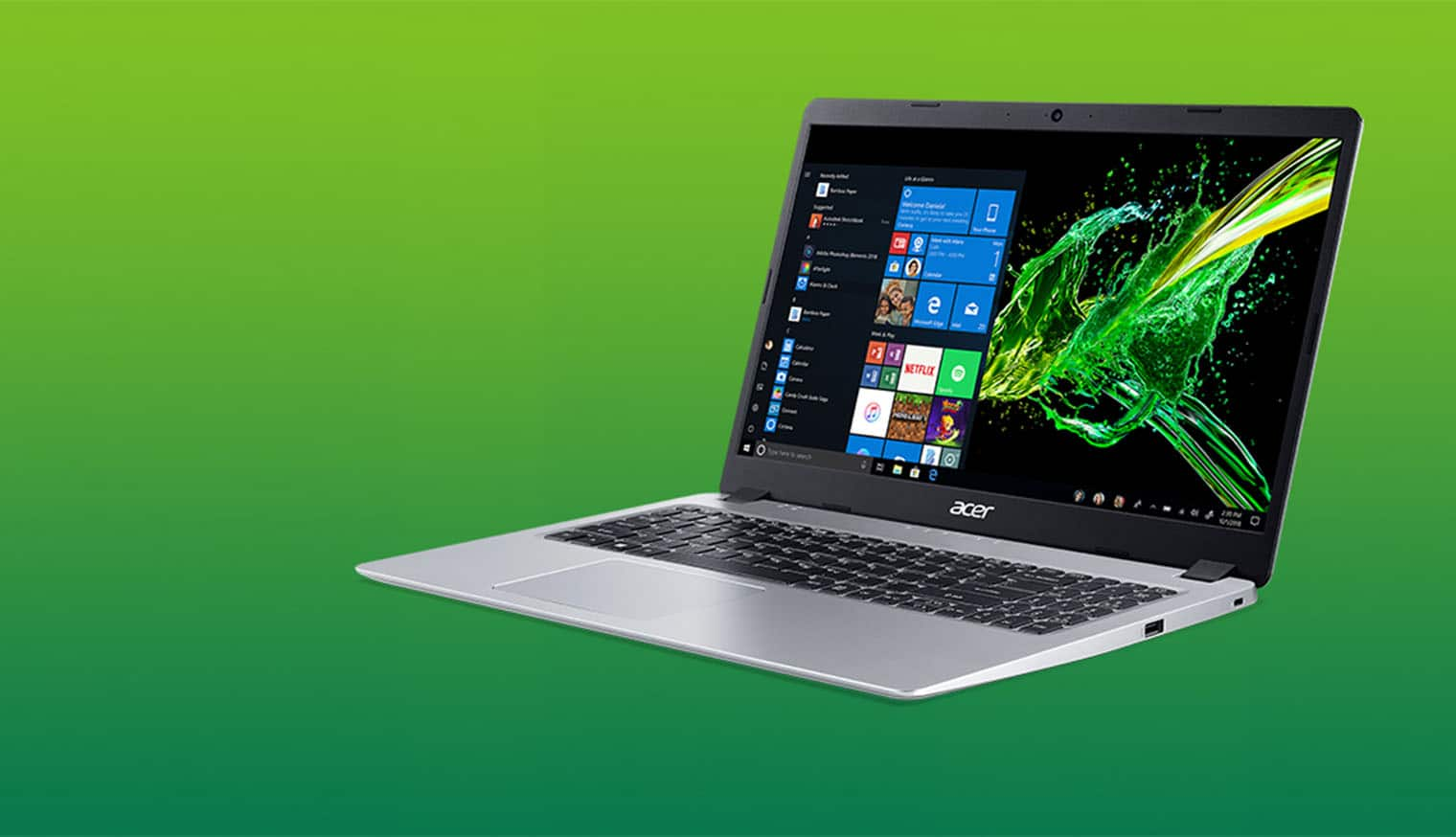 acer aspire 5 a515-43-r19l laptop featured