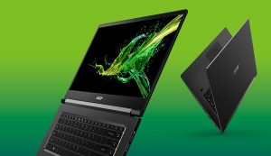 acer aspire 7 a715-74g-71ws featured cover