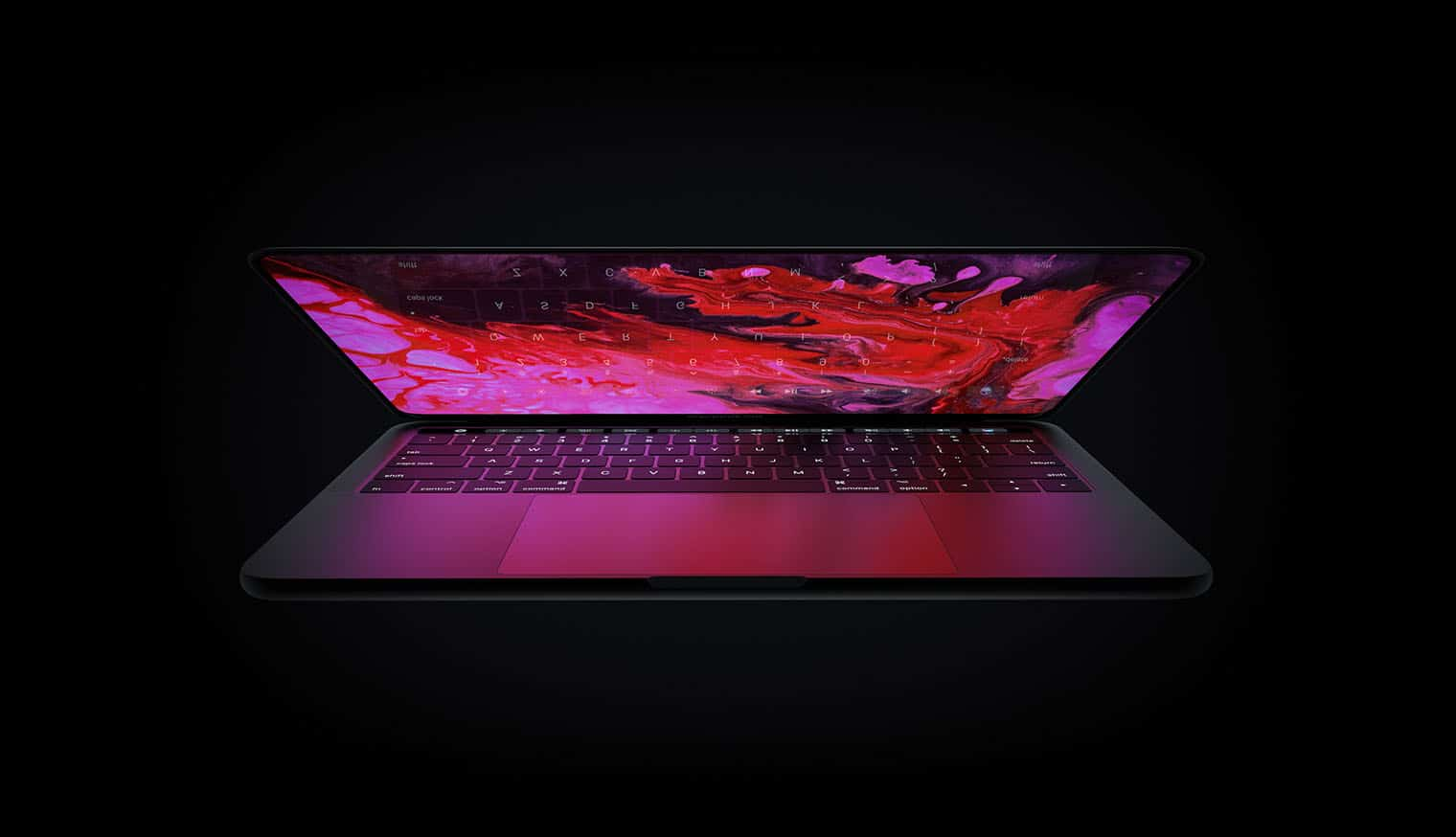 apple may launch 16 inch macbook pro