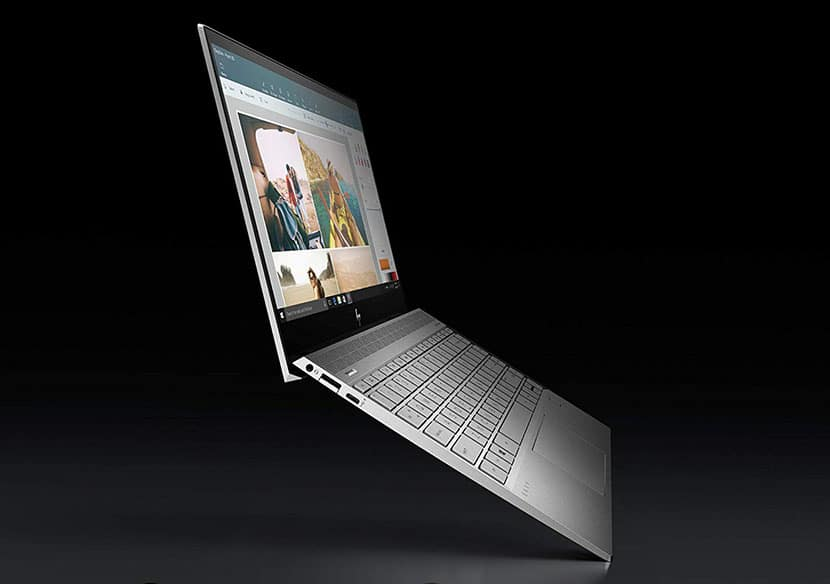 design hp envy 13-aq1010nr