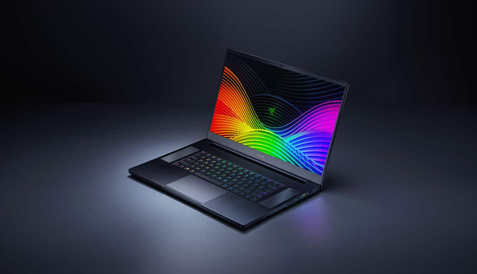 razer blade pro 17 4k 2019 featured