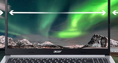 display acer aspire 5 a515-54g-53h6