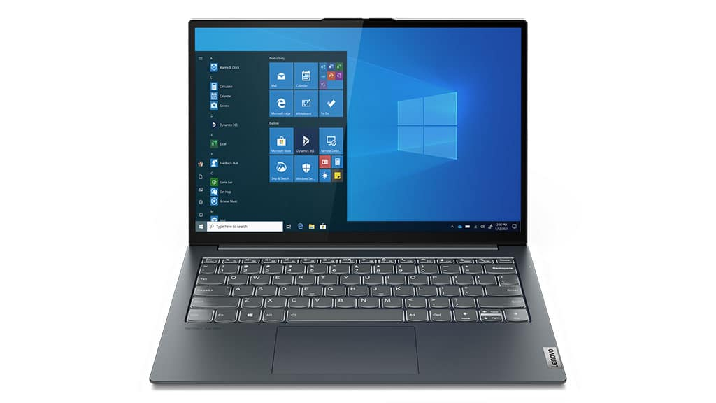 Lenovo Thinkbook 13x