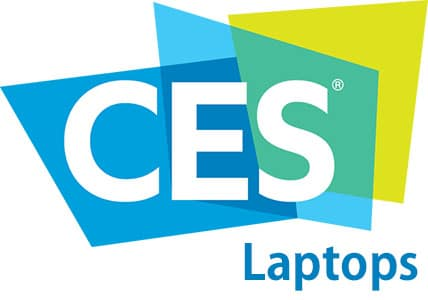best ces laptops