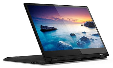 lenovo flex 15 2-in-1 10th gen 2020