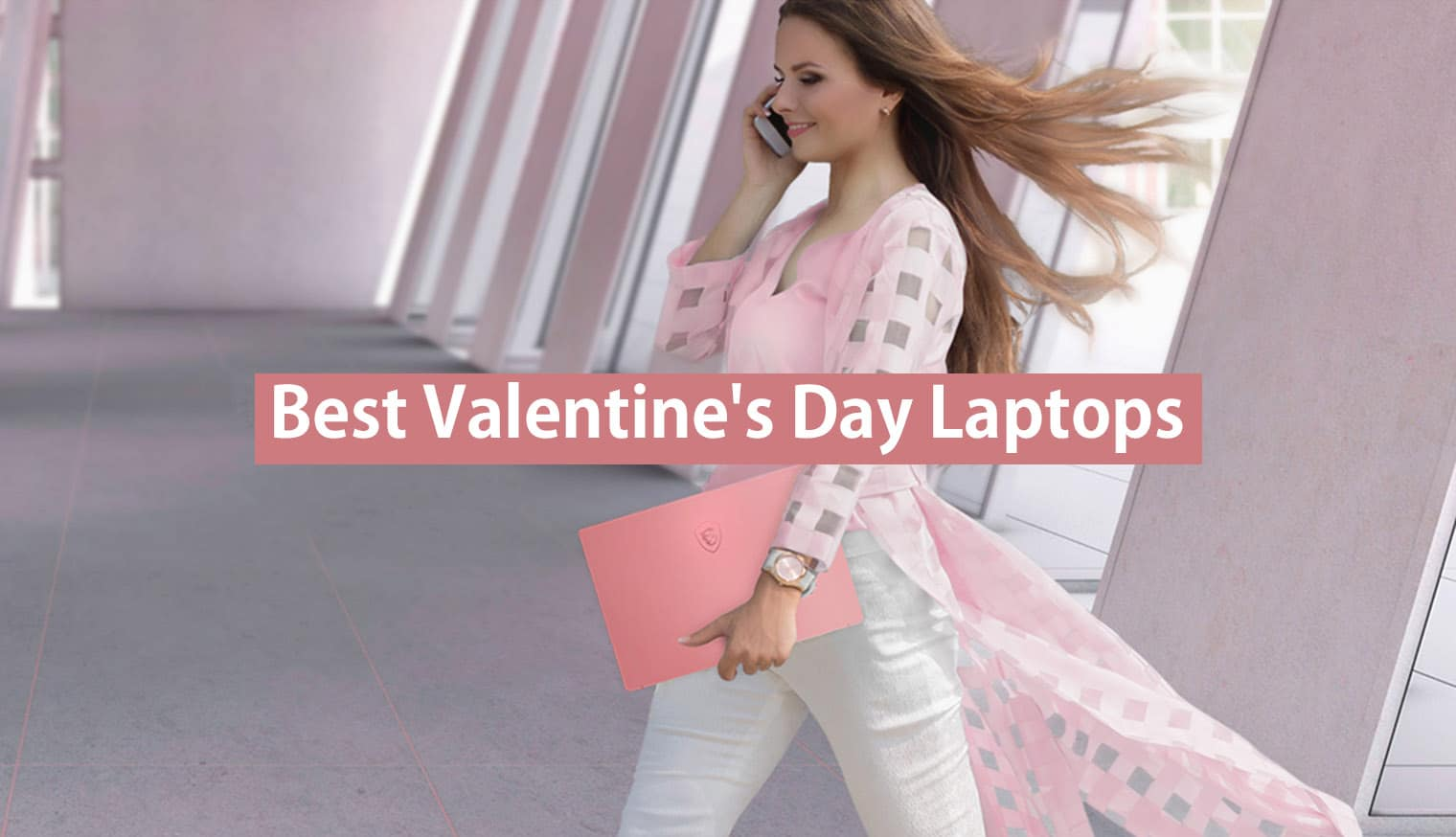 best valentine's day laptop