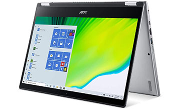 acer spin 3 sp314-54n-50w3