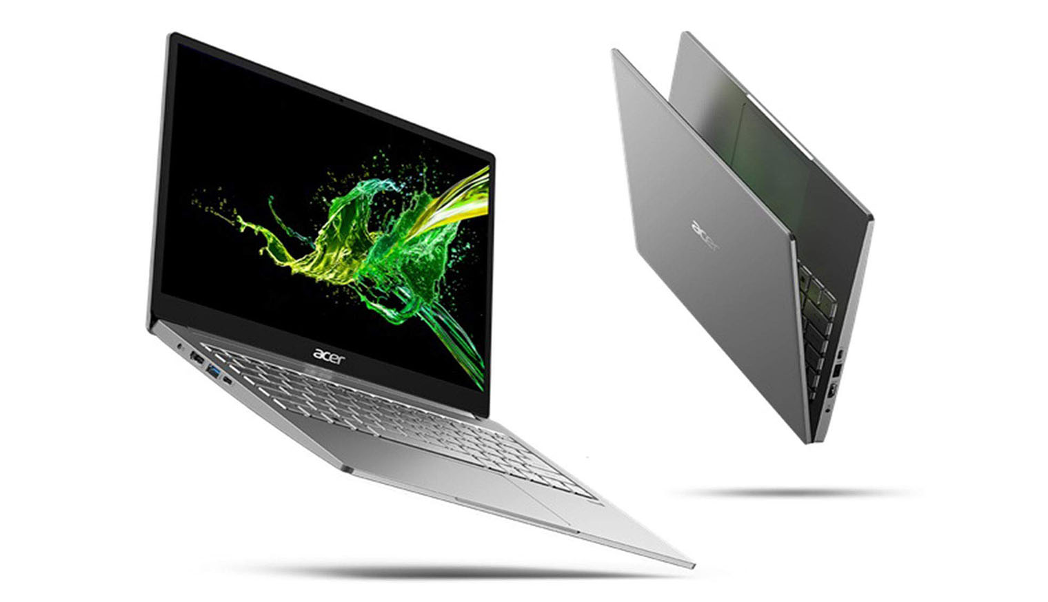 acer swift 3 sf313-52-52va specs