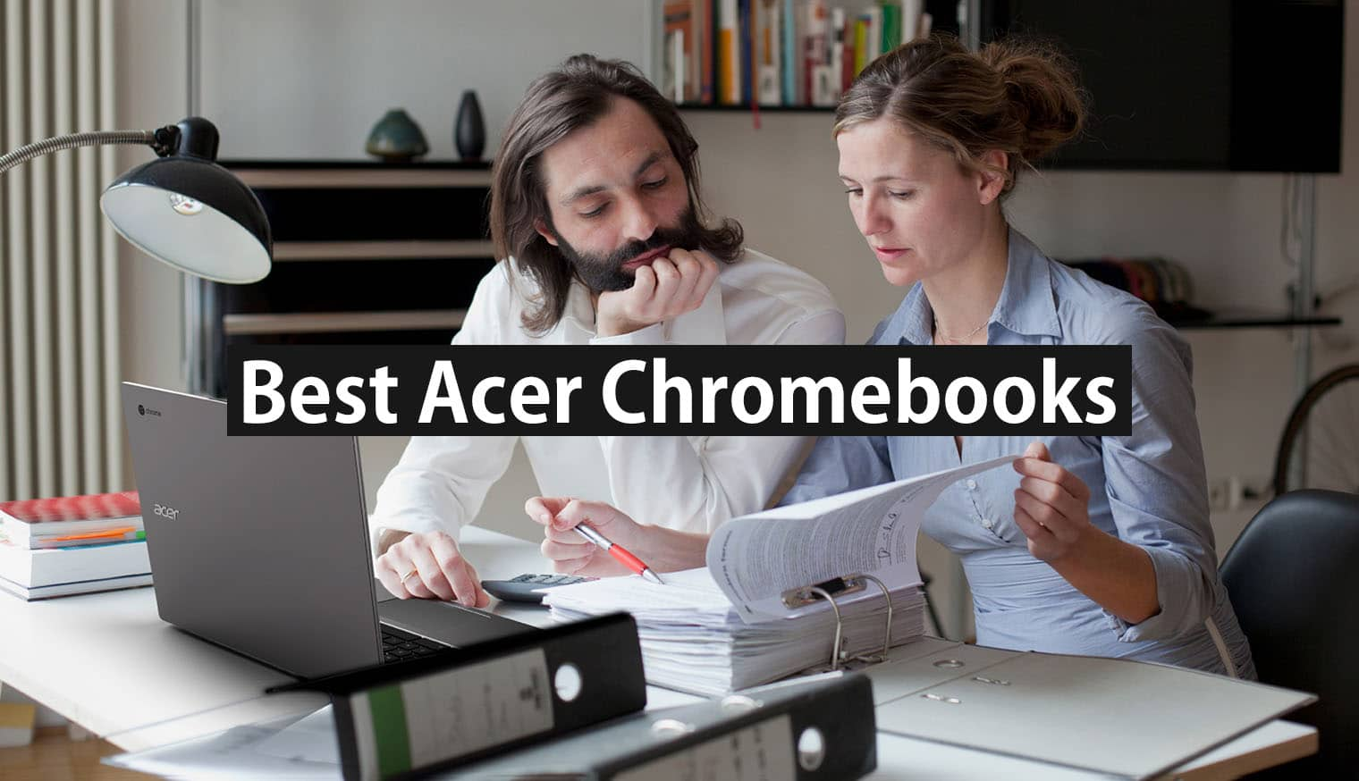 best acer chromebook