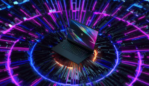 all new razer blade 15 gaming laptop 2020