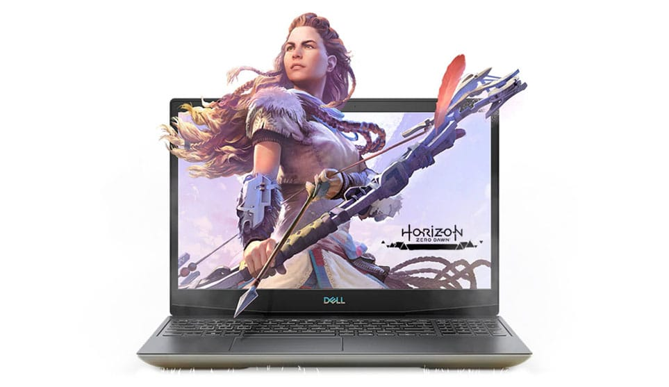 dell g5 15 se 5505 review