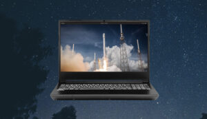 system76 serval ws linux laptop
