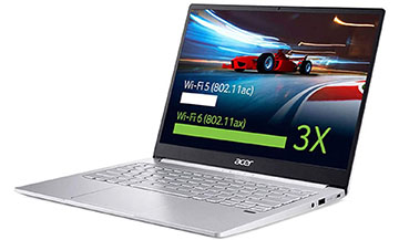 acer swift 3 sf313-52-79fs