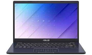 asus l410ma-db02 laptop
