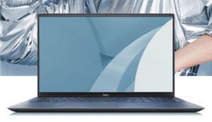 new dell inspiron 15 7500