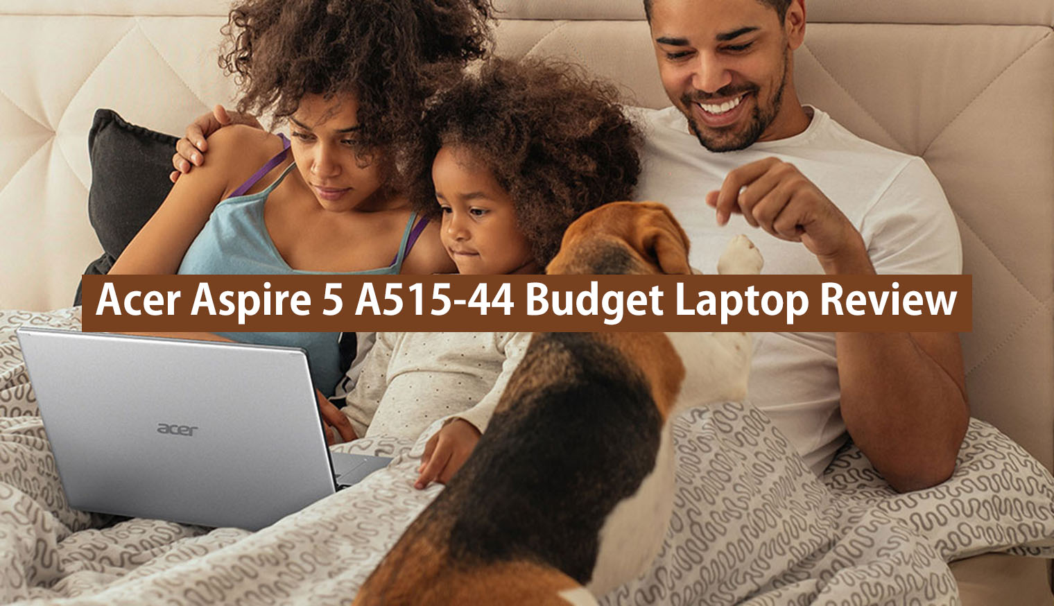 acer aspire 5 a515-44 laptop review
