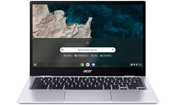 Acer chromebook spin 513 cp513