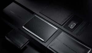 acer porsche design acer book rs ap714-51 featured