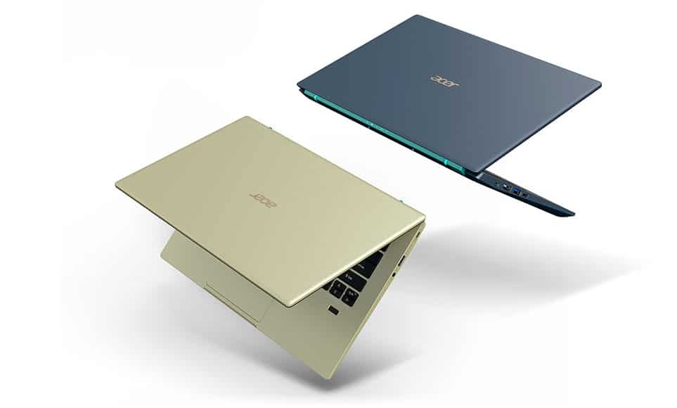 acer swift 3x sf314-510g