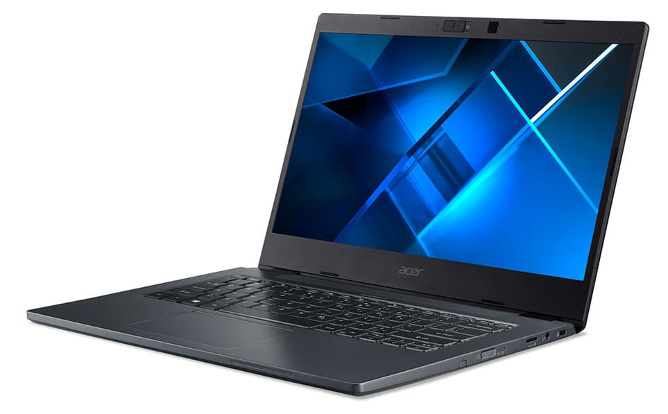 acer travelmate p4-tmp414-51(g)