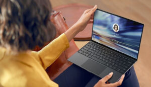 dell xps 13 9310 lifestyle