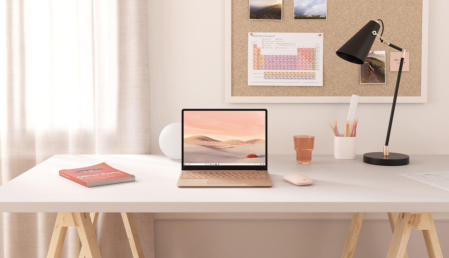 surface laptop go featured