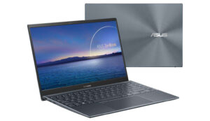 asus zenbook 14 um425 featured