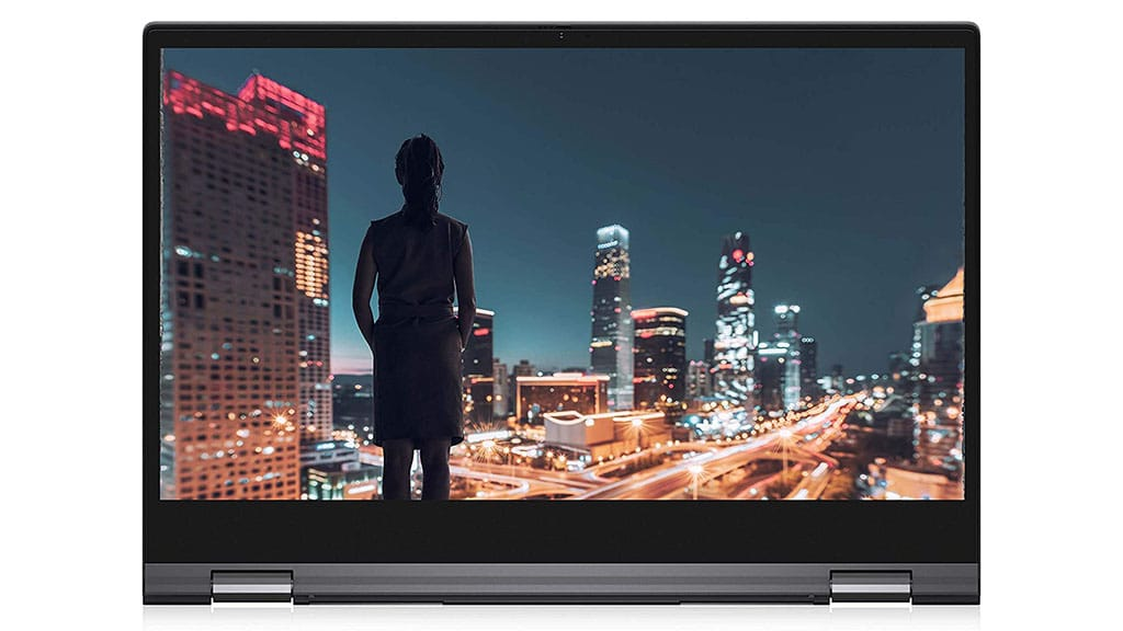 dell inspiron 14 i5406-7207gry-pus display