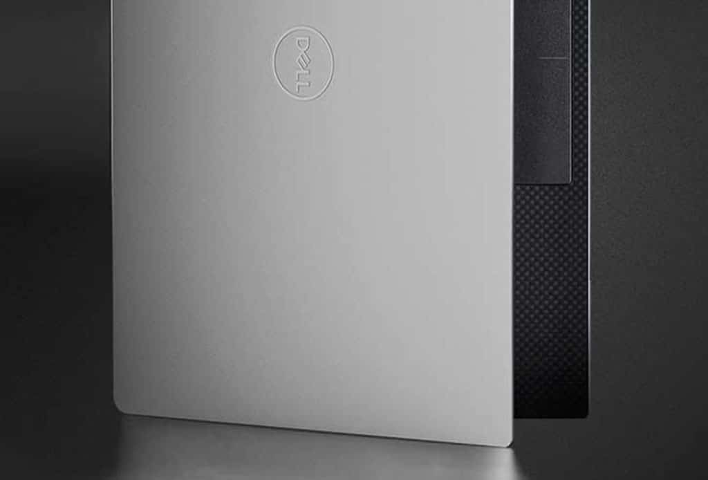dell xps 13 9305