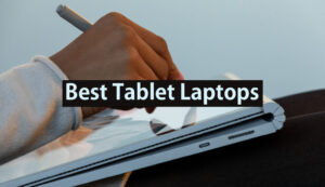 tablet laptop buying guide