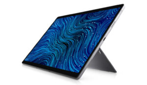 dell launches latitude 7320 detachable