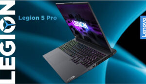 lenovo legion 5 pro 16-inch available for pre-order