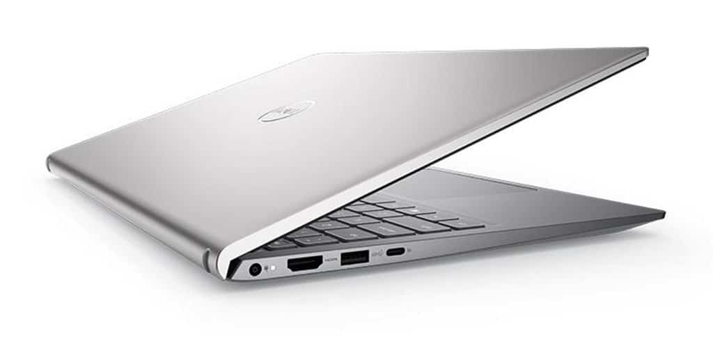 dell inspiron 15 5510 thermals