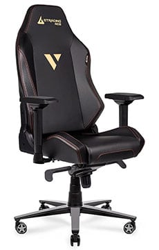 GTRACING ACE M1 Budget Gaming Chair